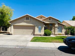 4830 W Flint Street, Chandler, AZ 85226