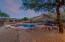 15241 E SUNBURST Drive, Fountain Hills, AZ 85268