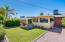 8408 E Crestwood Way, Scottsdale, AZ 85250