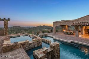 42764 N 98TH Place, Scottsdale, AZ 85262