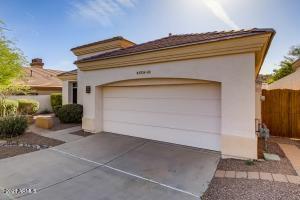 6334 E VIEWMONT Drive, 42, Mesa, AZ 85215
