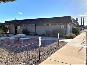 302 EL CAMINO REAL, C, Sierra Vista, AZ 85635