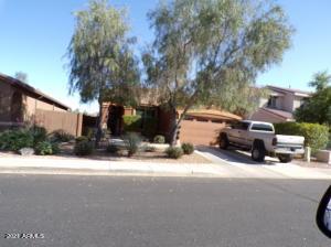 18105 W IVY Lane, Surprise, AZ 85388