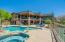 12035 E LARKSPUR Drive, Scottsdale, AZ 85259