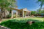 21910 N 36TH Street, Phoenix, AZ 85050