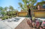 21320 N 56TH Street, 2151, Phoenix, AZ 85054