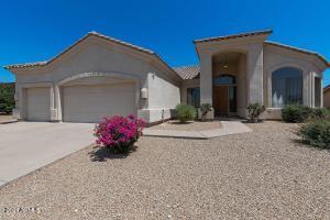 15020 E PALOMINO Boulevard, Fountain Hills, AZ 85268