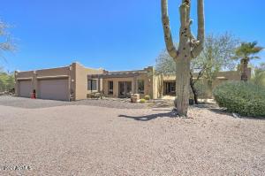 31233 N RANCH Road, Cave Creek, AZ 85331