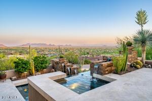 42535 N 108TH Street, Scottsdale, AZ 85262