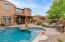 9253 E CANYON VIEW Road, Scottsdale, AZ 85255