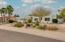 10524 E CANNON Drive, Scottsdale, AZ 85258