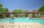 20100 N 78TH Place, 2178, Scottsdale, AZ 85255