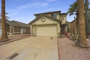 18217 N 31ST Street, Phoenix, AZ 85032