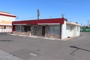 1502 E MAIN Street, Mesa, AZ 85203