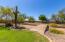 5849 E RED BIRD Road, Scottsdale, AZ 85266
