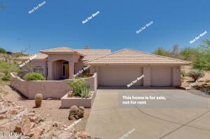 15655 N CABRILLO Drive, Fountain Hills, AZ 85268