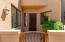 19550 N GRAYHAWK Drive, 1097, Scottsdale, AZ 85255