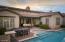 17847 N 95TH Street, Scottsdale, AZ 85255