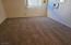 MBR New Carpet