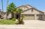 15415 S 6TH Drive, Phoenix, AZ 85045