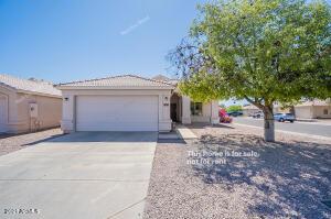 7356 N 70TH Avenue, Glendale, AZ 85303