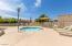 9514 N 106TH Place, Scottsdale, AZ 85258