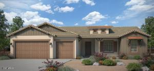 3090 Tapaderos Drive, Wickenburg, AZ 85390