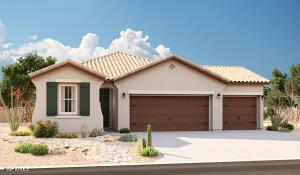 40664 W LITTLE Drive, Maricopa, AZ 85138