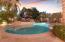 9300 N 103RD ST Street, Scottsdale, AZ 85258
