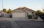 4139 W SOLAR Drive, Phoenix, AZ 85051