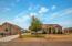 51 W VIA DE ARBOLES, San Tan Valley, AZ 85140