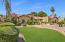 3605 E HIALEA Court, Phoenix, AZ 85044