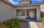 12931 W Whitton Avenue, Avondale, AZ 85392