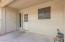 6262 E BROWN Road, 70, Mesa, AZ 85205