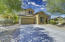 3817 E MATTHEW Drive E, Phoenix, AZ 85050