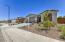 4365 W PELOTAZO Way, Queen Creek, AZ 85142