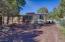 2341 W Rogers Drive, Show Low, AZ 85901