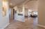 36949 N STONEWARE Drive, San Tan Valley, AZ 85140