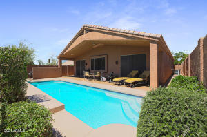 18605 N 90TH Way, Scottsdale, AZ 85255