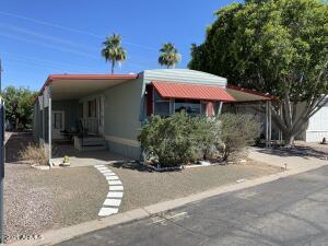2727 E UNIVERSITY Drive, 144, Tempe, AZ 85281