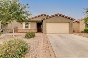 732 W CARLSBAD Drive, San Tan Valley, AZ 85140