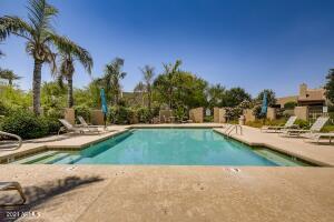 9070 E GARY Road, 132, Scottsdale, AZ 85260