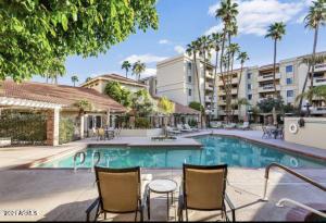 4200 N MILLER Road, 123, Scottsdale, AZ 85251