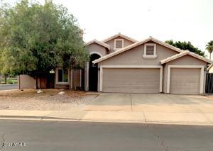 6904 E MADERO Avenue, Mesa, AZ 85209
