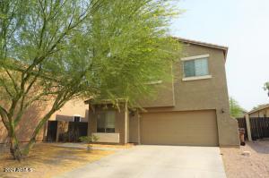 1307 W GREEN TREE Drive, San Tan Valley, AZ 85143