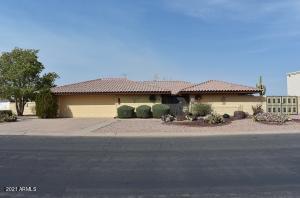 15177 S Country Club Way, Arizona City, AZ 85123