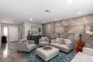 1139 N YORK Circle, Mesa, AZ 85213