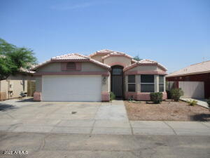 9046 W HUBBELL Street, Phoenix, AZ 85037
