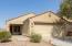 17928 N FIANO Drive, Maricopa, AZ 85138