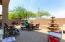 22520 N 38TH Place, Phoenix, AZ 85050